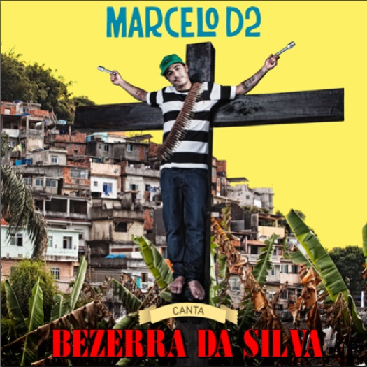 DO ARTE CD DOWNLOAD D2 GRATUITO A NOVO BARULHO MARCELO